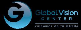 global-new1